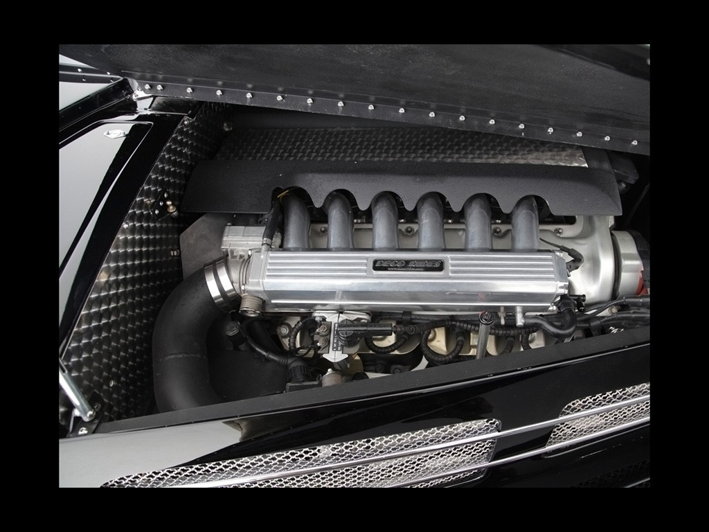 2014-Delahaye-USA-Pacific-Engine-1-1024x768