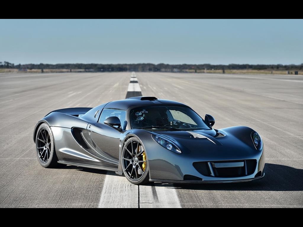2014-Hennessey-Venom-GT-World-Speed-Record-Static-2-1024x768