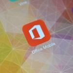 Microsoft Office pentru Android și iPhone este gratuit pentru utilizarea personală