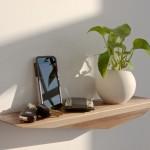 Un alt stativ, un alt design minimalist