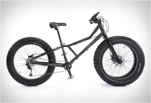 rungu-fat-trike-2