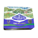Unt de masa Prodlacta 200 grame cu grasime 65%