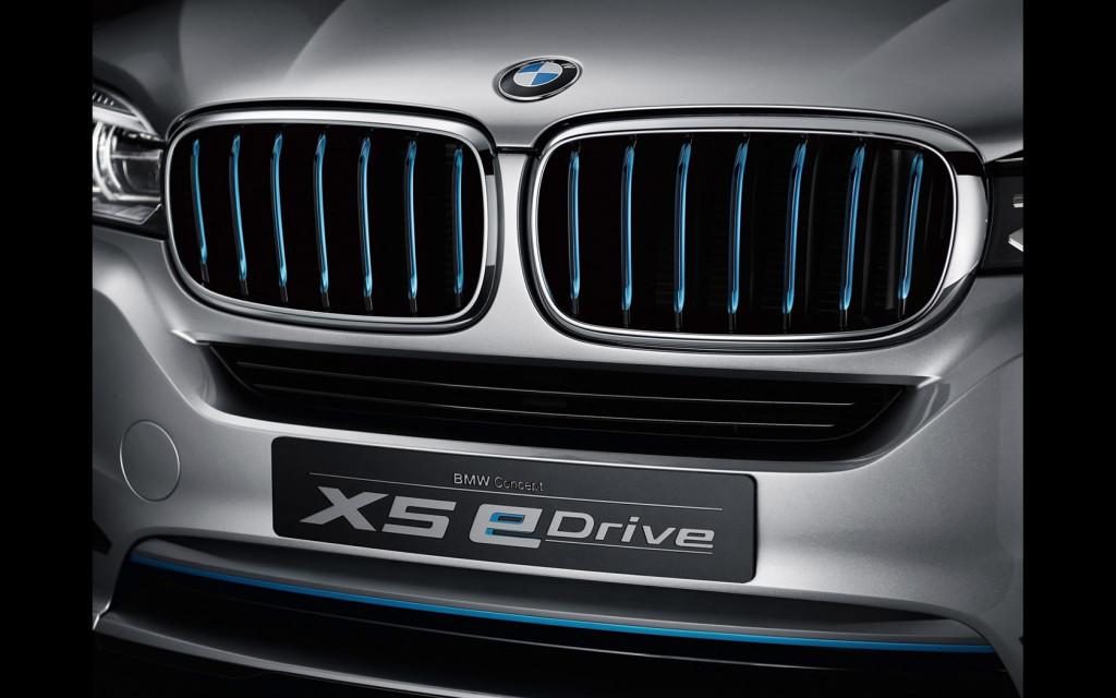 2014-BMW-Concept-X5-eDrive-Exterior-Details-3-1680x1050