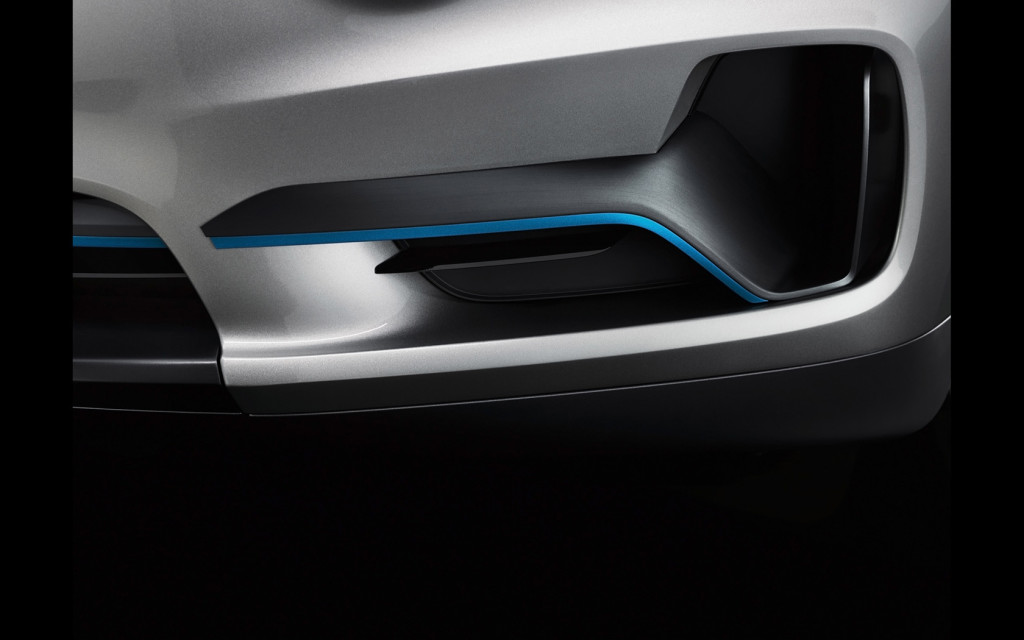 2014-BMW-Concept-X5-eDrive-Exterior-Details-4-1680x1050