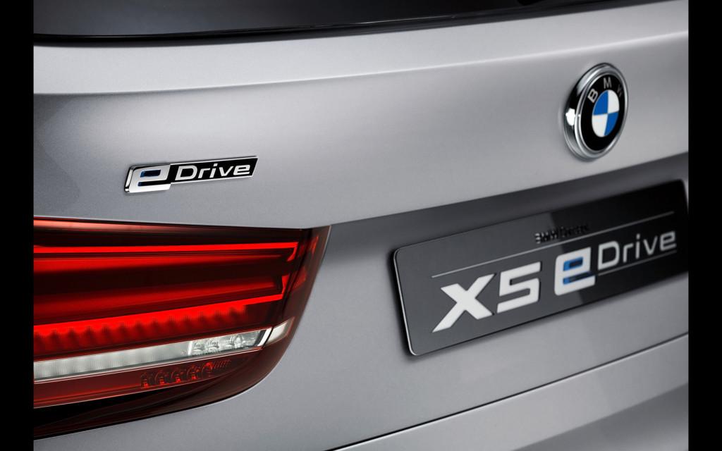 2014-BMW-Concept-X5-eDrive-Exterior-Details-6-1680x1050