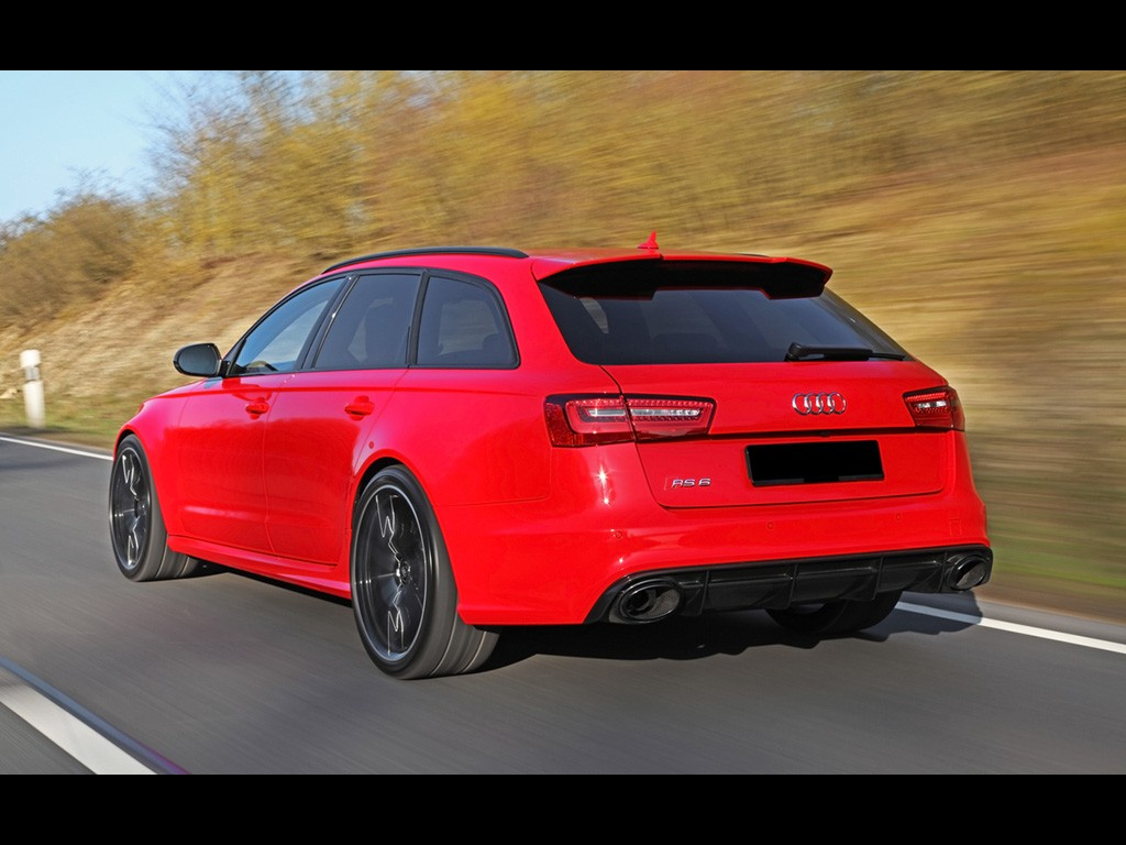 2014-HPerformance-Audi-RS6-AS-Motion-2-1024x768