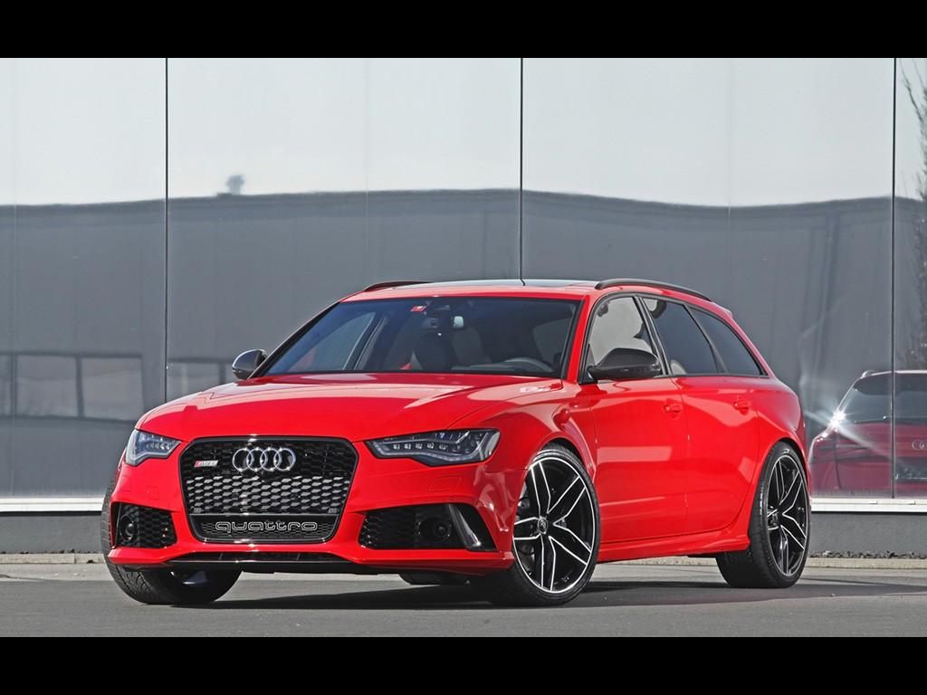 2014-HPerformance-Audi-RS6-AS-Static-1-1024x768