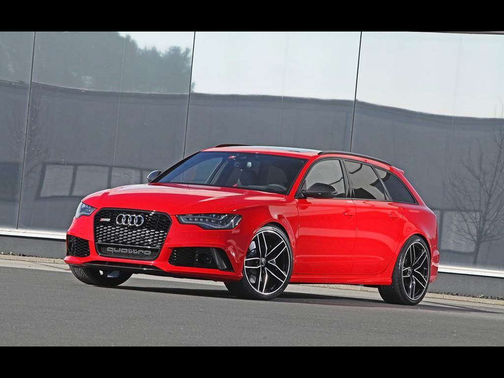 2014-HPerformance-Audi-RS6-AS-Static-2-1024x768
