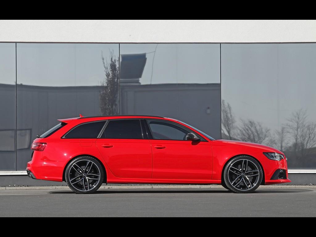 2014-HPerformance-Audi-RS6-AS-Static-3-1024x768