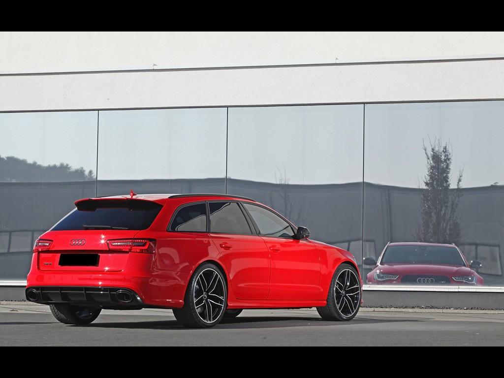 2014-HPerformance-Audi-RS6-AS-Static-4-1024x768