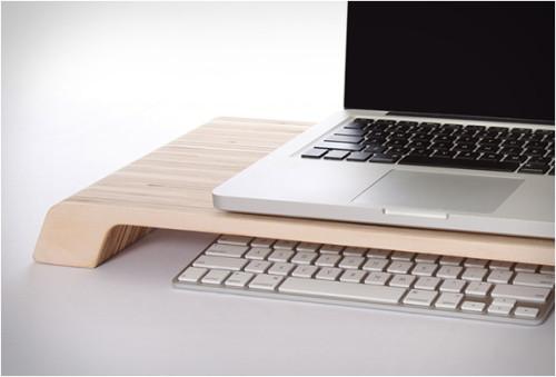 lifta-minimalist-desk-organizer-5