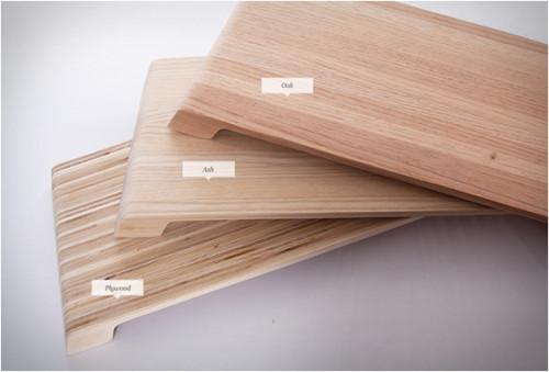 lifta-minimalist-desk-organizer-6