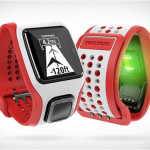 TOMTOM Runner Cardio – ceas cardio și GPS