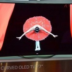 Livrările de TV4K Ultra HD au depășit 1 milion de unitați în martie