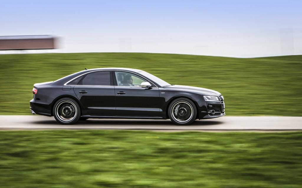 2014-ABT-Audi-S8-Motion-3-1680x1050