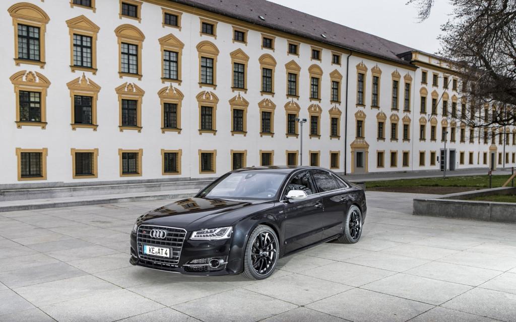 2014-ABT-Audi-S8-Static-1-1680x1050