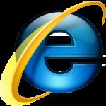 În ciuda faptului că nu mai are suport, Microsoft a actualizat browserul din Windows XP