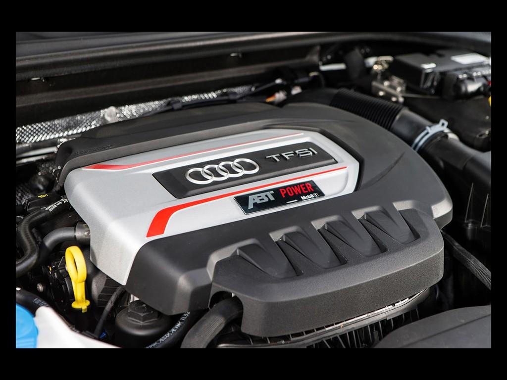 2013-abt-audi-s3-mechanical-1-1024x768