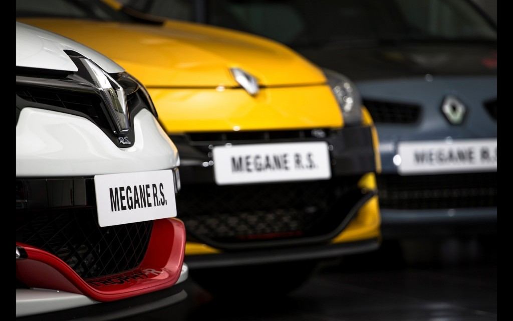 2014-Renault-Megane-RS-275-Trophy-R-Details-6-1680x1050