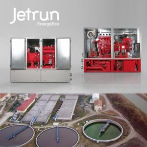 economie-la-energie-pentru-noua-sta-ie-de-epurare-de-la-alba-iulia-cu-echipamentele-furnizate-de-jetrun-energoeco