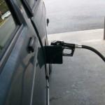 Acciza suplimentară la combustibil scade bugetul cu 11 milioane euro lunar!