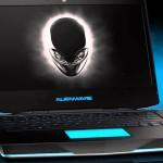 Alienware acceptă plata și în moneda digitală Bitcoin