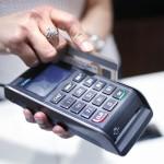 """Plățile cu cardul nu mai sunt în siguranță cu """"Backoff"""""""