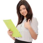 7 sfaturi de securitate pentru protejarea forței de muncă mobile