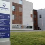 Un spital din Polonia acceptă plata serviciilor medicale cu Bitcoin
