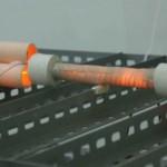 Un reactor cu fuziune la rece are de 1 milion de ori mai multă energie decât benzina