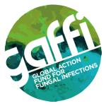 Infecția fungică – din cauza ei 150 de persoane mor în fiecare ora