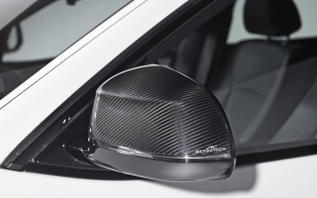 2014-AC-Schnitzer-BMW-X4-Details-5-1680x1050