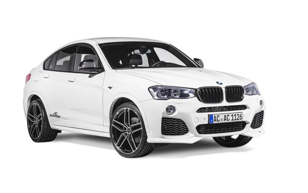 2014-AC-Schnitzer-BMW-X4-Studio-2-1680x1050