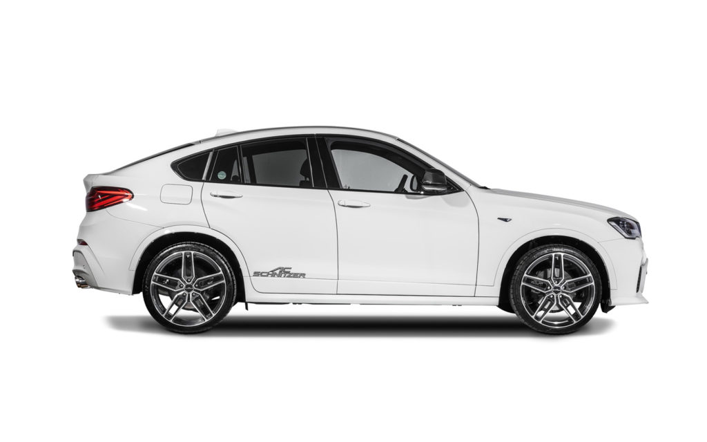 2014-AC-Schnitzer-BMW-X4-Studio-5-1680x1050