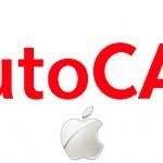 AutoCAD pentru Mac 2015
