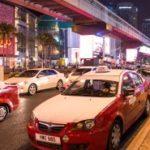 Cursele cu taxiurile din Malaezia se pot plăti cu bitcoin