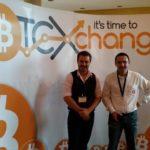 Experiența mea cu Horea Vușcan, CEO BTCXchange.ro