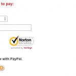 Editura Time Inc acceptă plata cu Bitcoin