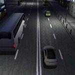 Traffic Racer unul dintre cele mai reușite jocuri cu mașini pentru Android!