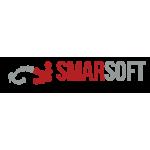 SmarSoft Electronic a introdus în premieră în România opțiunea reglării intensității la reclamele luminoase