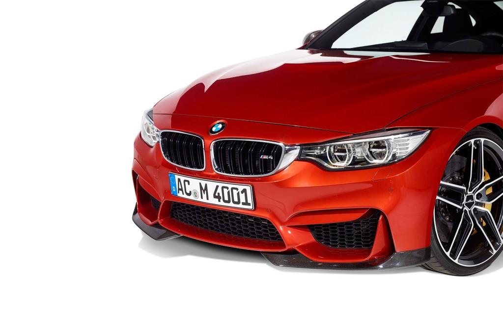 2014-AC-Schnitzer-BMW-M4-Details-10-1680x1050