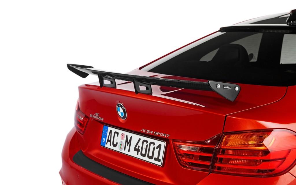 2014-AC-Schnitzer-BMW-M4-Details-7-1680x1050