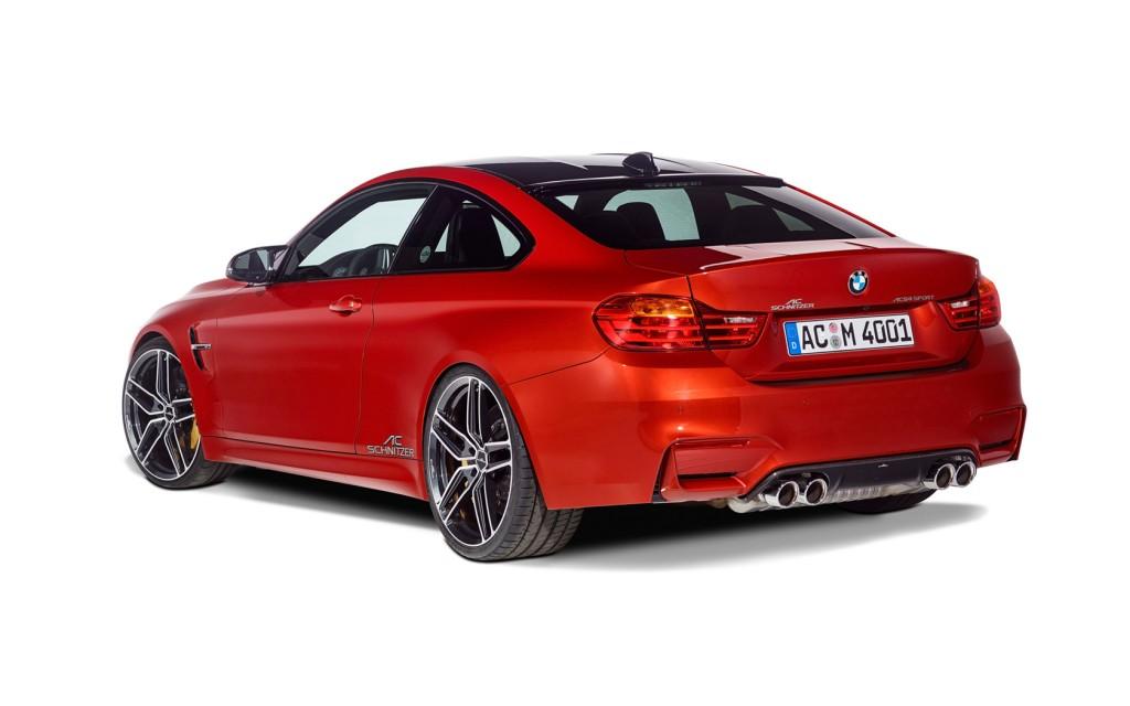 2014-AC-Schnitzer-BMW-M4-Studio-3-1680x1050