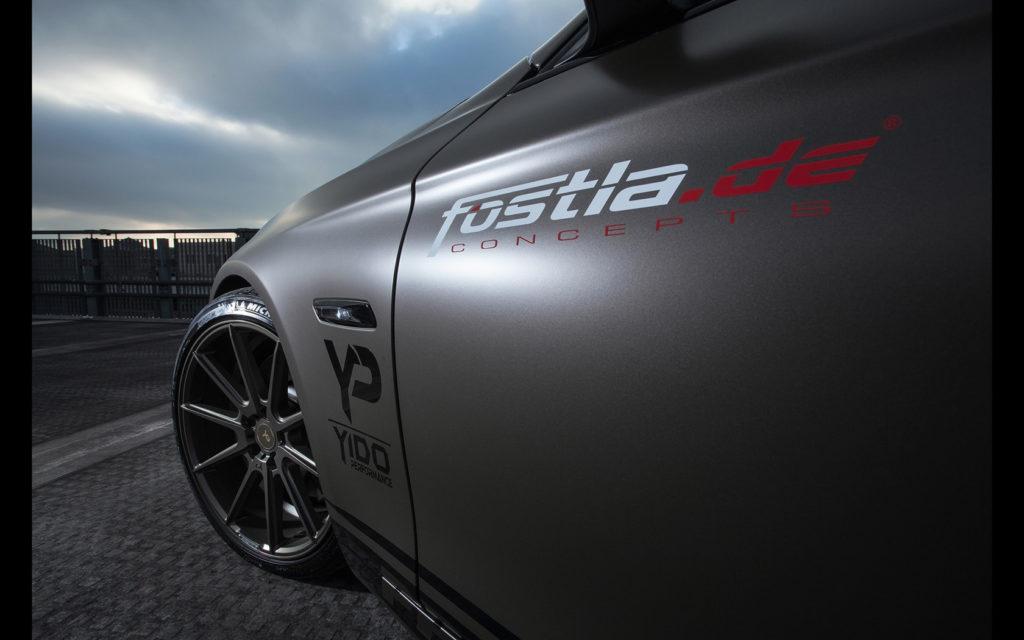 2014-fostla-de-BMW-550i-Details-3-1680x1050
