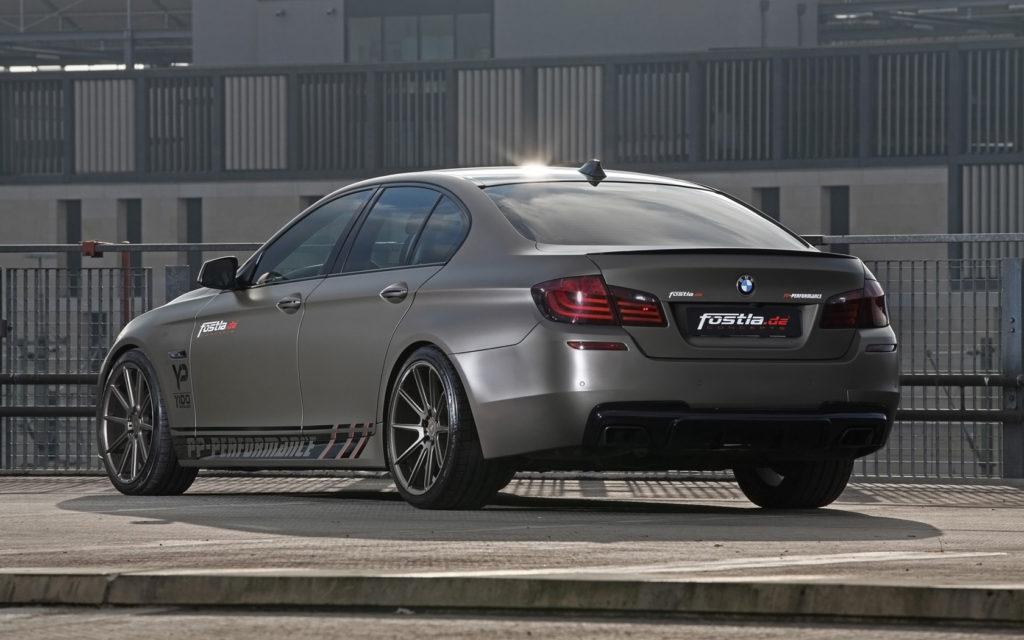 2014-fostla-de-BMW-550i-Static-2-1680x1050