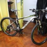 Biciclete noi pentru anul 2015