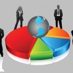 Romania are cele mai scăzute cote de impozitare a câştigurilor din vânzarea afacerilor