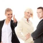 Conflictul major intre generațiile de manageri, provocat, dar și rezolvat de tehnologie