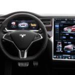 Furtună mare pe piața auto: Apple va cumpăra Tesla în următoarele 18 luni
