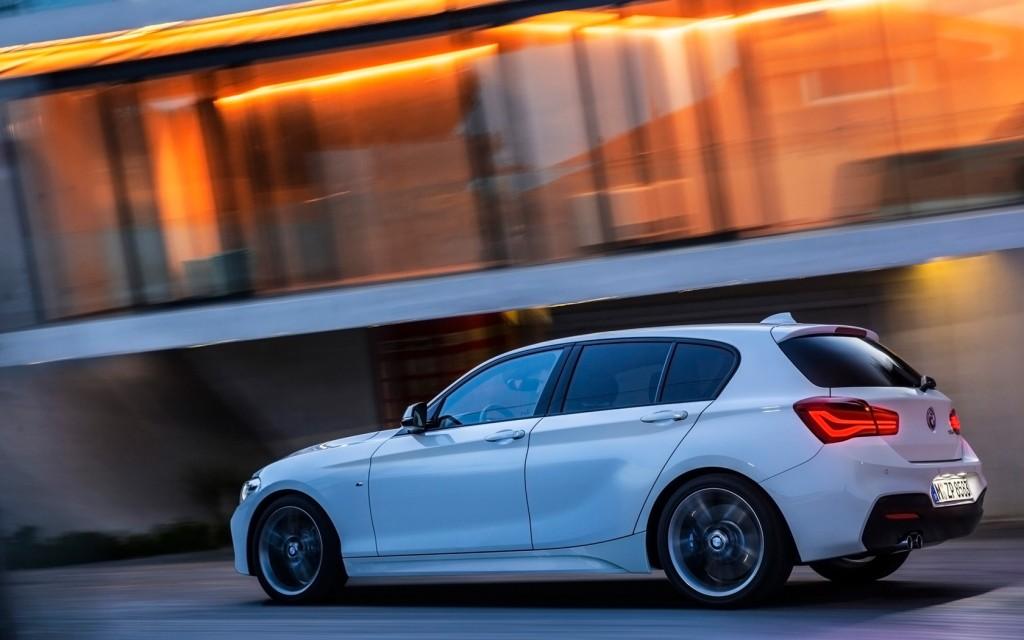 2015-BMW-1-Series-M-Sport-1-1680x1050